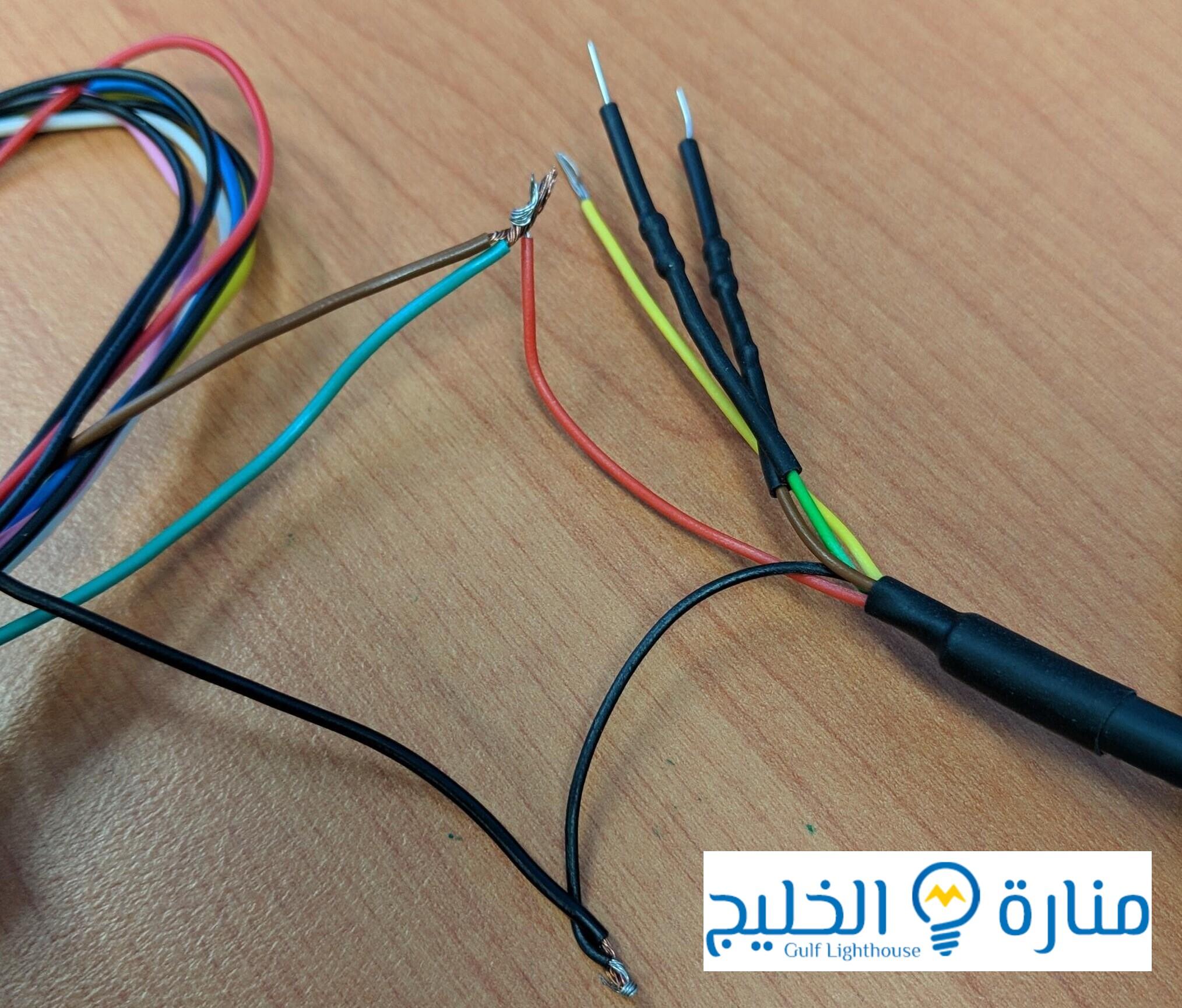 شركة صيانة كهرباء في الرياض